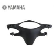 [YAMAHA] 야마하 시그너스125 X Fi METER COVER(메다카바)