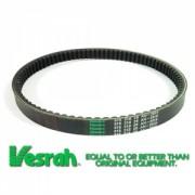Vesrah 드라이브벨트(AN-1053)-SCOOPY50,SmartDIO 01~07