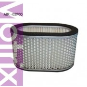 [MOTRIX] SUZUKI TL1000S AIR FILTER(에어크리너) 02F00
