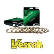 [Vesrah] TL1000R(98~00), TL1000S(99~00) 클러치디스크세트