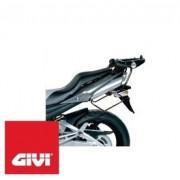 GSR 600 (06-10) - KR116/KR116M (플레이트 포함)