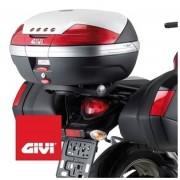 Gladius 650 (09-10) - SR121/SR121M (플레이트 포함)
