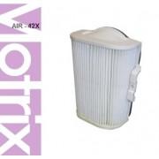 [MOTRIX] YAMAHA XV750/1100(비라고) AIR FILTER(에어크리너) AIR-42X