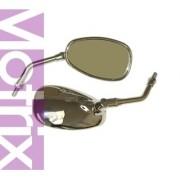 [MOTRIX] 야마하 Royalstar1300(기타 YAMAHA 아메리칸 사용가능)백미러/거울(정품대용) 좌/우 별도판매,207-4nk