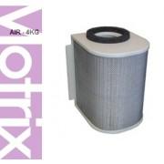 [MOTRIX] YAMAHA XJR1300 95~05 AIR FILTER(에어크리너) AIR-4KG