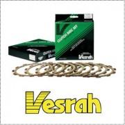 [Vesrah]XJR1300 클러치디스크세트