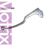 [MOTRIX] YAMAHA 범용 CLUTCH LEVER(클러치 레바) 5EB-yzf r6 99-05