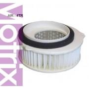 [MOTRIX] YAMAHA XVS400/650(드랙스타) AIR FILTER(에어크리너) AIR-4TR
