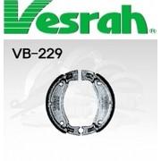 야마하 YB50,타겟,조그,APRIO,비노,세로우 기타 그 외 기종 VB-229