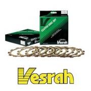 [Vesrah] 클러치디스크세트,1061*9+1061/2*1
