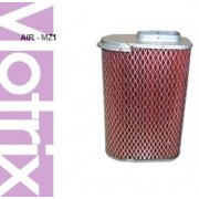 [MOTRIX] HONDA CB1300 98~02 AIR FILTER(에어크리너) MZ1