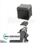 [SW-MOTECH] Honda VFR 1200 F (10-11) : GPT.01.723.10000/B (플레이트 포함)