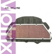 [MOTRIX] HONDA CBR954RR AIR FILTER(에어크리너) MCJ-750