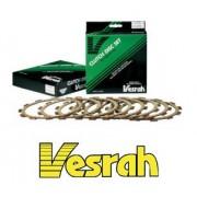 [Vesrah] 클러치디스크세트,1061*6
