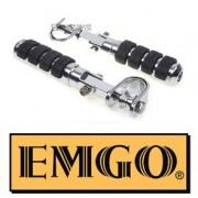 [Emgo] 버팔로 풋 페그(1조)-50-70132
