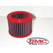 BMC-BMW R1200R/GS/ADVENTURE/F800/HP2 BMC 에어필터