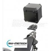 [SW-MOTECH] BMW R1200GS (04-11) : GPT.07.352.100/S (플레이트 포함)