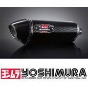 [요시무라]S1000RR풀시스템 머플러R-77