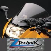 [Ztechnik] F800S,F800ST Vstream 윈드스크린 Z2430