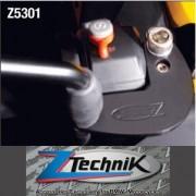[Ztechnik] F650GS Twin 08~12 미러 익스텐더 Z5301