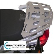 [SW-MOTECH] BMW F650GS/DAKAR (00-07) : GPT.07.353.100/S (플레이트 포함