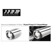 [Supertrap] Dyna 06~11 2:1 SUPER MEGS