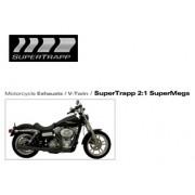[Supertrap] Dyna 06~11 2:1 SUPER MEGS 블랙