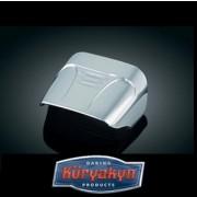 [쿠리야킨] 할리 투어링 -텔라이트바이져-9008