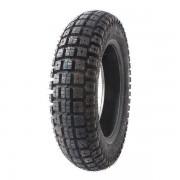 슈퍼리드(GW90) 델피노(SH100) 타이어 100/90-10 스노우