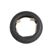 카이트(NY125) SCR 타이어 90/90-12(879)