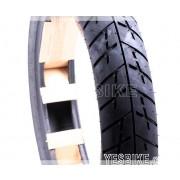 로드윈(VJ250) 타이어(앞)110/70-17 (382)