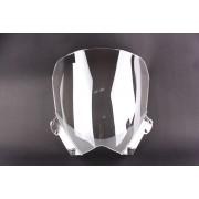 코멧(GT250 GT650) RC 윈도우스크린 투명
