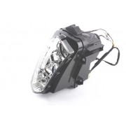 코멧(GT250 GT650) RC 라이트 Assy(순정)