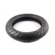 ST7(ST700) 타이어(앞) 120/80-16(순정)