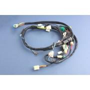 코멧(GT250R) 배선(R타입) 36610HR8302