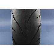 엑시브(GD250N) 타이어 뒤 150/60R-17(66S)
