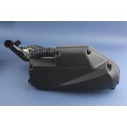 메가젯(HB125) 에어클리너 Assy 신형 모델