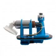 코멧(GT250) ST7(ST700) 인젝션 퓨엘펌프 (15100H99D00 델파이)