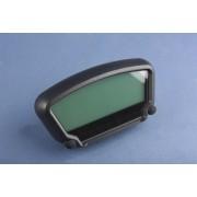 엑시브(GD250,N용)) 메타 Assy (HC8100)