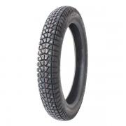 씨티플러스(CTP100) 씨티에이스(CA110) 타이어(뒤)3.00-16 (스노우)(못장착)
