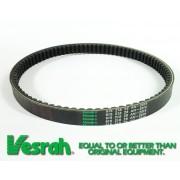 베스라(Vesrah) HONDA(혼다) Zoomer50 all 드라이브벨트 AN-1054