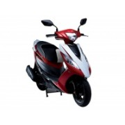 XRT 조절식레버 , SYM GR125, JET POWER, KYMCO GP125, G5