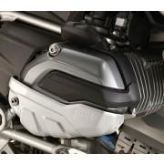 엔진헤드 가드 - BMW R1200GS(13-14) : PH5108