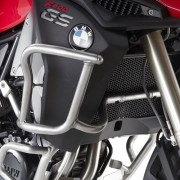 BMW F800GS Adventure (13-14) - TNH5110OX (상단부)