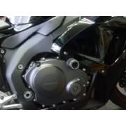 XRT  HONDA CBR1000RR (06-07) 프레임 슬라이더