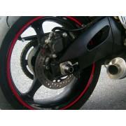 XRT SUZUKI GSX-R750 (08)  스윙암 슬라이더