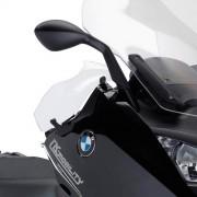(GIVI) BMW C600Sport (12-14) -
