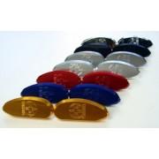 XRT MIRROR CAP (YAMAHA)(2EA)(1SET)