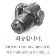 PCX125 머플러(순정)(12~14)
