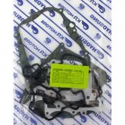 GV250(미라쥬250)GT250(코멧250) 가스켓 SET